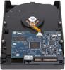 Жесткий диск HITACHI Ultrastar A7K2000 HUA722010CLA330,  1000Гб,  HDD,  SATA II,  3.5