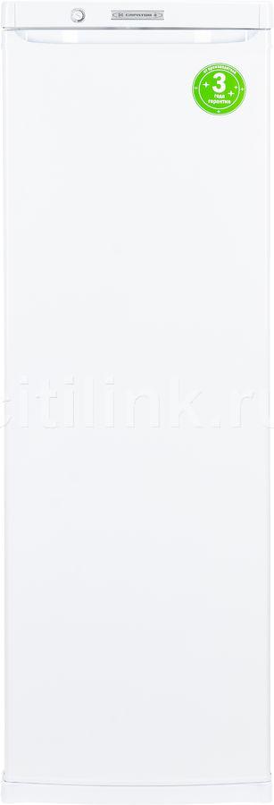Холодильник САРАТОВ 467 КШ-210,  однокамерный, белый [467(кш 210)]