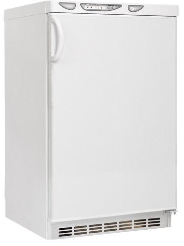 Морозильная камера САРАТОВ 106 (мкш 125),  белый [106(мкш 125 )]