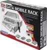 Mobile rack (салазки) для  HDD AGESTAR AMR1- SATA(K)-1F, серебристый вид 9