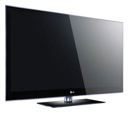 Плазменный телевизор LG 50PX960 (+ 3D очки)  50