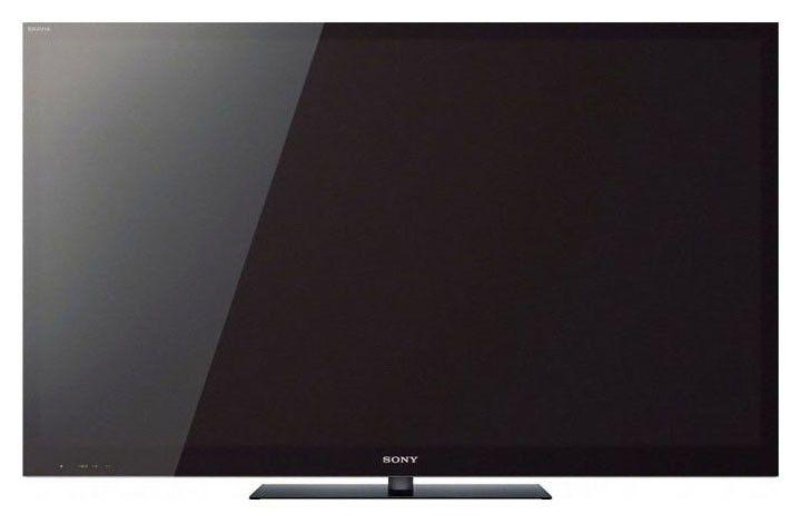 LED телевизор SONY BRAVIA KDL-40NX710  40