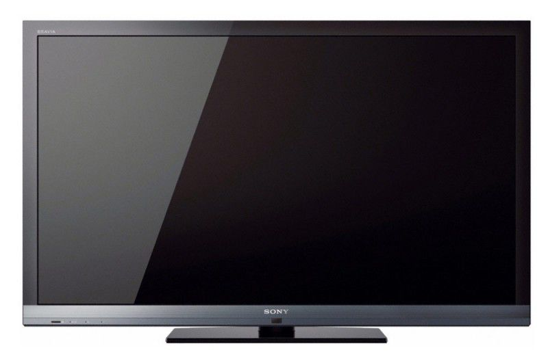 LED телевизор SONY BRAVIA KDL46EX710  46
