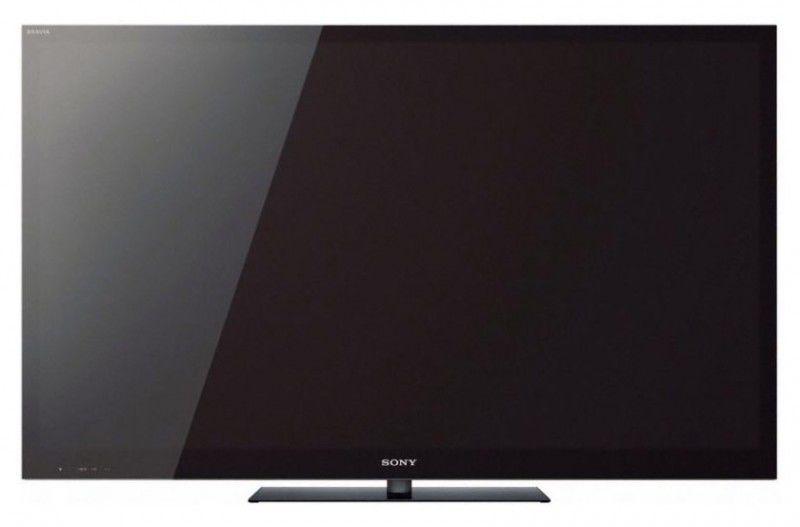 LED телевизор SONY KDL-46NX710  46