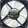 Вентилятор ZALMAN ZM-F1 FDB,  80мм, Ret вид 3
