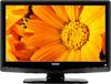 "Телевизор ЖК MYSTERY MTV-1907W  19"", HD READY (720p),  черный вид 1"