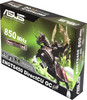 Видеокарта ASUS GeForce GTS 450,  1Гб, GDDR5, OC,  Ret [engts450 dc oc/di/1gd5] вид 7