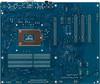 Материнская плата INTEL DH67CLB3 LGA 1155, ATX, Ret вид 3