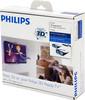 Очки 3D PHILIPS PTA02/00 (комплект из 2 пар очков),  черный вид 4