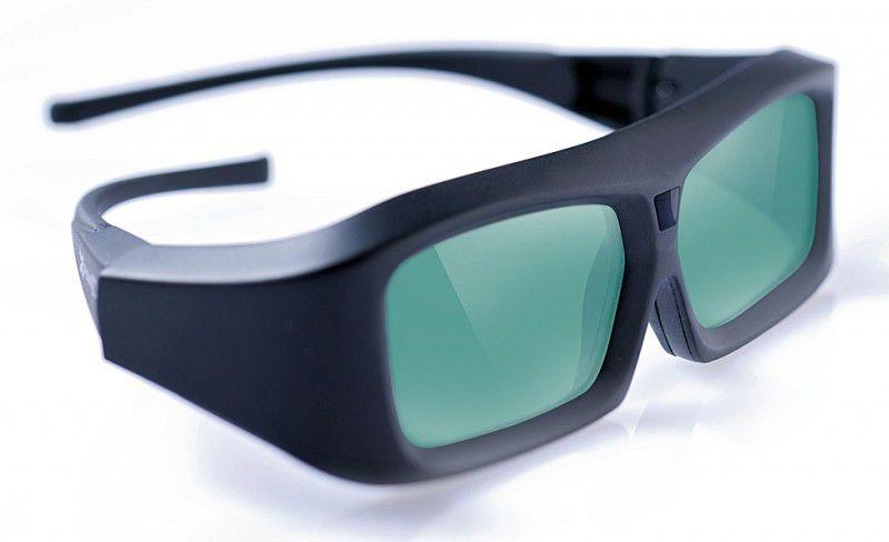 Очки 3D PHILIPS PTA03/00