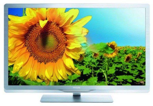 LED телевизор PHILIPS 42PFL6805H/60