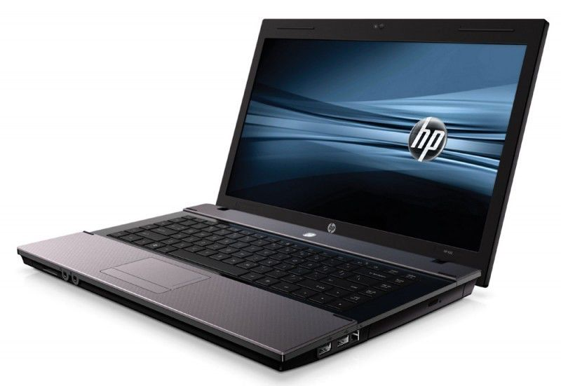 Ноутбук h p 620