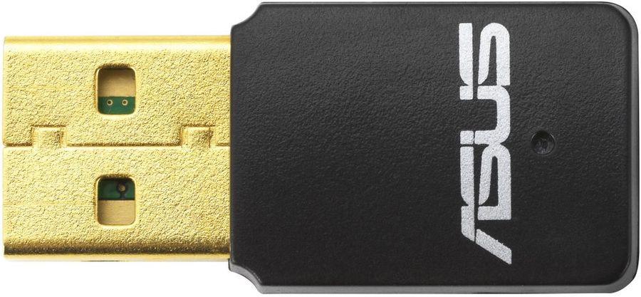 ASUS USB-N13 MAC DOWNLOAD DRIVER