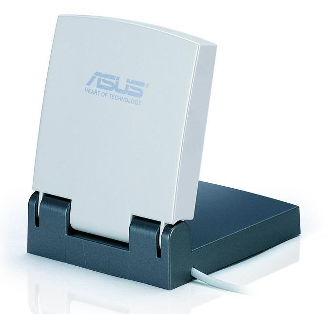Антенна ASUS WL-ANT168 G направленная, двухдиапазонная [wl-ant168g]