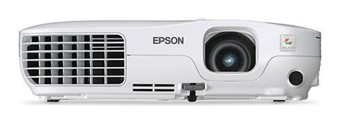 Проектор EPSON EB-X10 [v11h368040]
