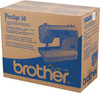 Швейная машина BROTHER Prestige 50 белый вид 14