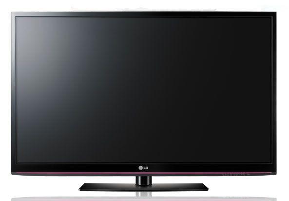 Плазменный телевизор LG 42PJ361R