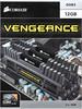 Модуль памяти CORSAIR Vengeance CMZ12GX3M3A1600C9 DDR3 -  3x 4Гб 1600, DIMM,  Ret вид 3