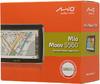 GPS навигатор MIO Mio Moov S560,  4.7