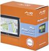GPS навигатор MIO Moov S650,  5