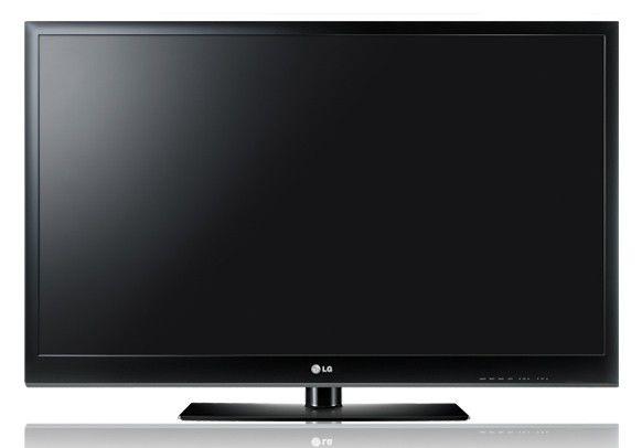 Плазменный телевизор LG 50PK250R