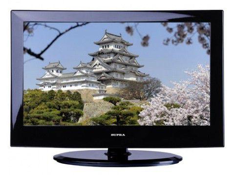 Телевизор ЖК SUPRA Kobe STV-LC3215WD