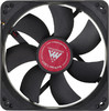 Вентилятор GLACIALTECH IceWind GS12025