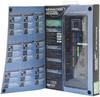 Сетевой фильтр MONSTER HDP 750G, 2.5м, черный [hdp750g de] вид 10