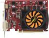 Видеокарта PALIT nVidia  GeForce GT 240 ,  1Гб, DDR3, oem [neat240nhd01] вид 1