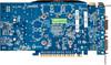 Видеокарта GIGABYTE nVidia  GeForce GTS 450 ,  512Мб, GDDR5, Ret [gv-n450-512i] вид 4