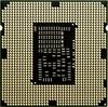 Процессор INTEL Core i5 660, LGA 1156 BOX [bx80616i5660 s lbtk] вид 3