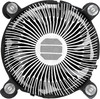Процессор INTEL Core i5 660, LGA 1156 BOX [bx80616i5660 s lbtk] вид 6