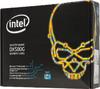 Материнская плата INTEL DX58OG LGA 1366, ATX, Ret вид 6