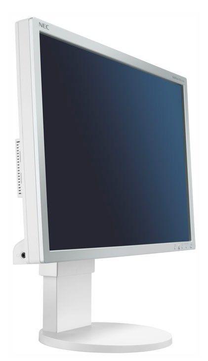 Монитор ЖК NEC MultiSync EA221WMe 22