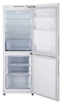 Холодильник SAMSUNG RL30CSCSW,  двухкамерный,  белый [rl30cscsw1/bwt]