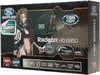 Видеокарта SAPPHIRE AMD  Radeon HD 6950 ,  1Гб, GDDR5, Ret [11188-xx-40g] вид 7