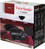 Проектор VIEWSONIC Pro8200 черный [vs13648] вид 10