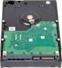 Жесткий диск SEAGATE Barracuda 7200.12 ST31000524AS,  1Тб,  HDD,  SATA III,  3.5