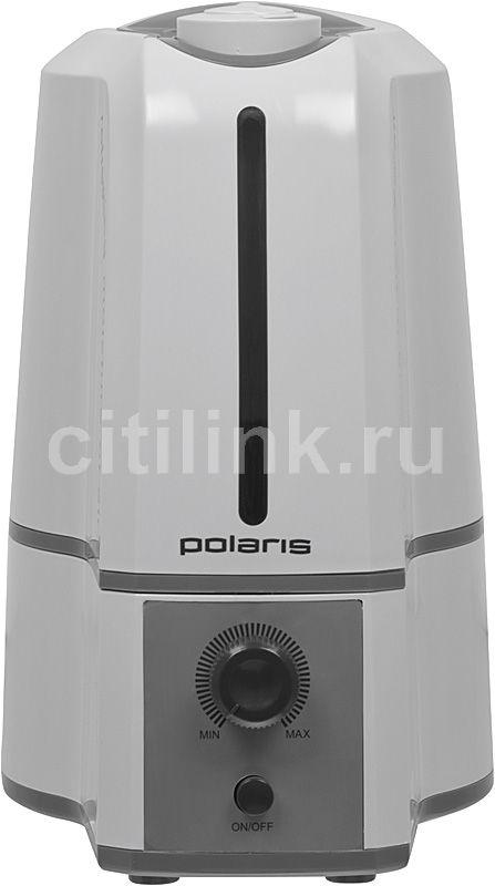 Увлажнитель воздуха POLARIS PUH1445,  серый