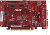 Видеокарта ASUS Radeon HD 5670,  1Гб, DDR3, Ret [eah5670/di/1gd3] вид 4