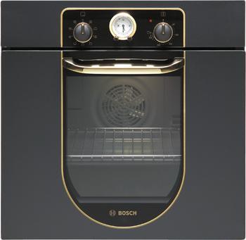 Духовой шкаф GEFEST ЭДВ ДА 602-02 В1, кремовый
