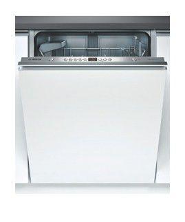 Посудомоечная машина BOSCH ActiveWater SMV50M00EU
