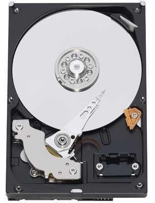 Жесткий диск HITACHI Deskstar 7K3000 H3IK30003272SW,  3Тб,  HDD,  SATA III,  3.5