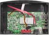 Медиаплеер DIGMA HDMP-500,  черный вид 6