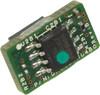 Модуль Intel Original AXXRMM4LITE (AXXRMM4LITE 911660) вид 2