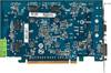 Видеокарта GIGABYTE Radeon HD 5670,  1Гб, DDR3, Ret [gv-r567d3-1gi] вид 4
