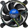 Процессор INTEL Core i5 760, LGA 1156 BOX [cpu intel s1156  i5-760 box] вид 4