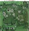 Материнская плата INTEL D525MWV mini-ITX, bulk вид 3