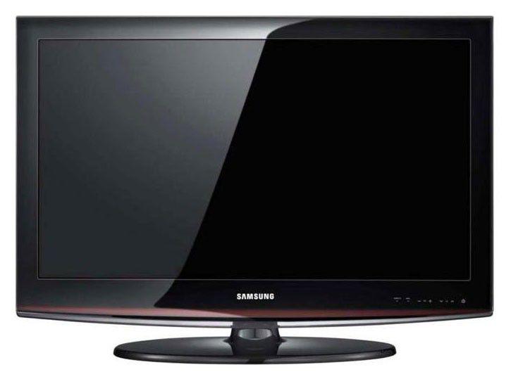Телевизор ЖК SAMSUNG LE19C450E1