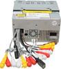 Автомагнитола HYUNDAI H-CMD2007,  USB,  SD/MMC вид 4